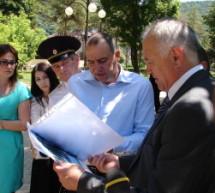 Два года на посту Мэра Карачаевска – время подвести первые итоги