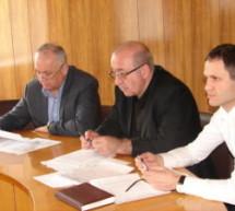 В Администрации Карачаевского городского округа обсудили актуальные вопросы