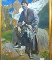 В Теберде прошли VIII-е «Крымшамхаловские чтения по проблемам карачаево-балкарской культуры»