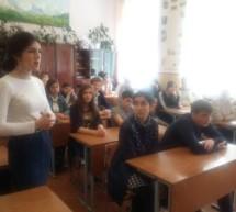 В Карачаевске отметили Международный День музеев