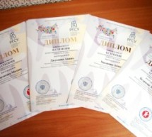Детская художественная  школа Карачаевска собрала «урожай» наград