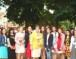 Выпускникам художественной школы Карачаевска вручили свидетельства об окончании