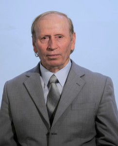 magomet-sosuranovich