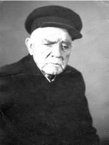 a-bajkulov-1