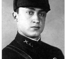 В Карачаевске отметили 100-летие Османа Касаева