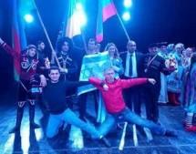 Гармонист из Карачаевска стал победителем международного фестиваля