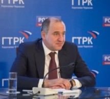 В ближайшее время будет рассмотрена возможность реконструкции поликлиники в Карачаевске
