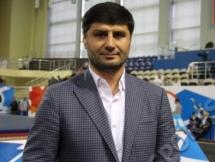 Ислам Байрамуков проведет мастер-класс для борцов Карачаевска