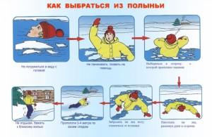 o-merah-bezopasnosti-na-vode-v-zimnij-period