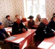 Педагоги допобразования Карачаевска обмениваются опытом
