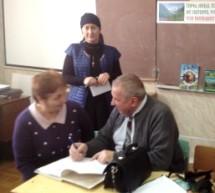 Юные краеведы Карачаевска открыли Год экологии