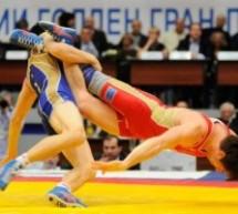 В Карачаевске пройдет отбор  на чемпионат СКФО по вольной борьбе