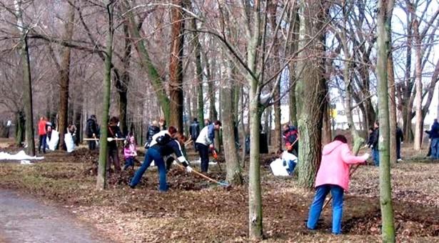 В Карачаевске объявлен месячник по саночистке