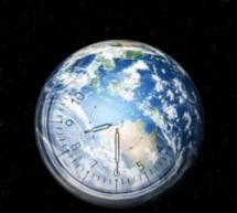 Карачаевск принял участие в международной акции «Час Земли — 2017»