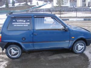 DSC02860