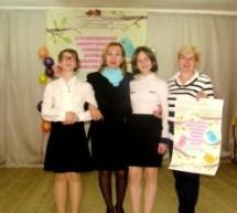 Карачаевск завоевал Гран-При республиканского конкурса вокалистов «Без фонограмм»