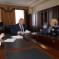 Руслан Текеев провел очередной прием граждан