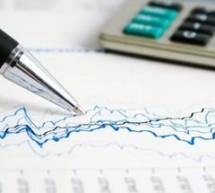 Как получить информацию о состоянии своего «пенсионного» счета?