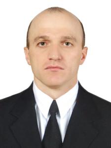 Батчаев А.Д.