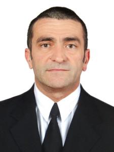 Батчаев А.Дж.