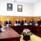 В Карачаевске состоялось заседание антитеррористической комиссии