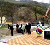 Карачаевский городской округ принял участие во Всероссийском субботнике