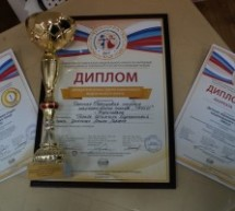 «Шохлукъ — Дружба» и «TAULU» прошли в финальный этап Чемпионата России по народным танцам