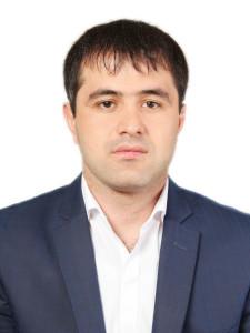 Семенов Р.Р.