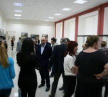 Художники из Карачаевска выставили свои работы в музеях Пятигорска и Нальчика