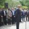 В Карачаевском городском округе установлены памятные доски членам делегации к Н.С.Хрущеву