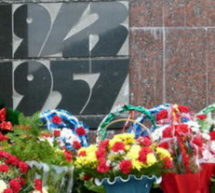 Примите самые искренние поздравления с Днем возрождения карачаевского народа!