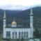 C окончанием священного месяца Рамадан