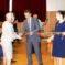 В Карачаевске прошло торжество ко Дню медицинского работника