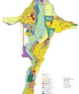 Правила землепользования и застройки Карачаевского городского округа и Карачаевского муниципального района