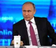 Рашид Темрезов: «Для руководителей любого уровня «Прямая линия» с Президентом – это практическое руководство к действию»