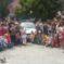 Отделом ОГИБДД МО МВД России «Карачаевский» проводятся занятия по обучению детей теории и практике ПДД