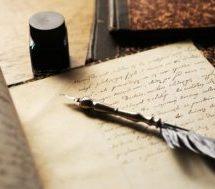 В Домбае прошло совещание молодых писателей Северного Кавказа