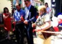 В Карачаевске открылся первый клиентский центр «Почта Банка