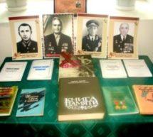 Школьникам Карачаевска рассказали о подвиге героев