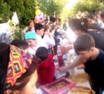 В Карачаевске продолжается благотворительная акция «Неделя доброты»