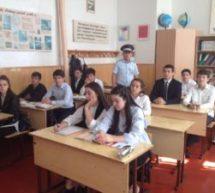 В Карачаевске проходит «Неделя безопасности»