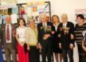 В Карачаевске прошла эстафетная акция «Читающая армия правнуков Победы»