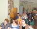 В Карачаевске прошел семинар – совещание клубных работников