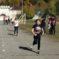 «Шиповка юных» в честь 90 -летия Карачаевска