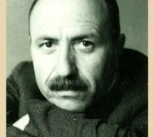 В Карачаевске прошел «Литературный час», посвященный 100-летию Кайсына Кулиева