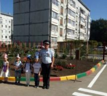 В Карачаевске проходит операция «Пешеход»