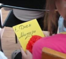 О самом главном человеке рассказали школьникам Карачаевска