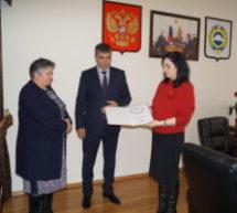 В Карачаевске обсудили вопросы архивного дела