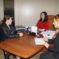 В Карачаевске состоялся прием граждан по вопросам архивного дела