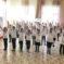 В Карачаевске продолжается «Осенний марафон»